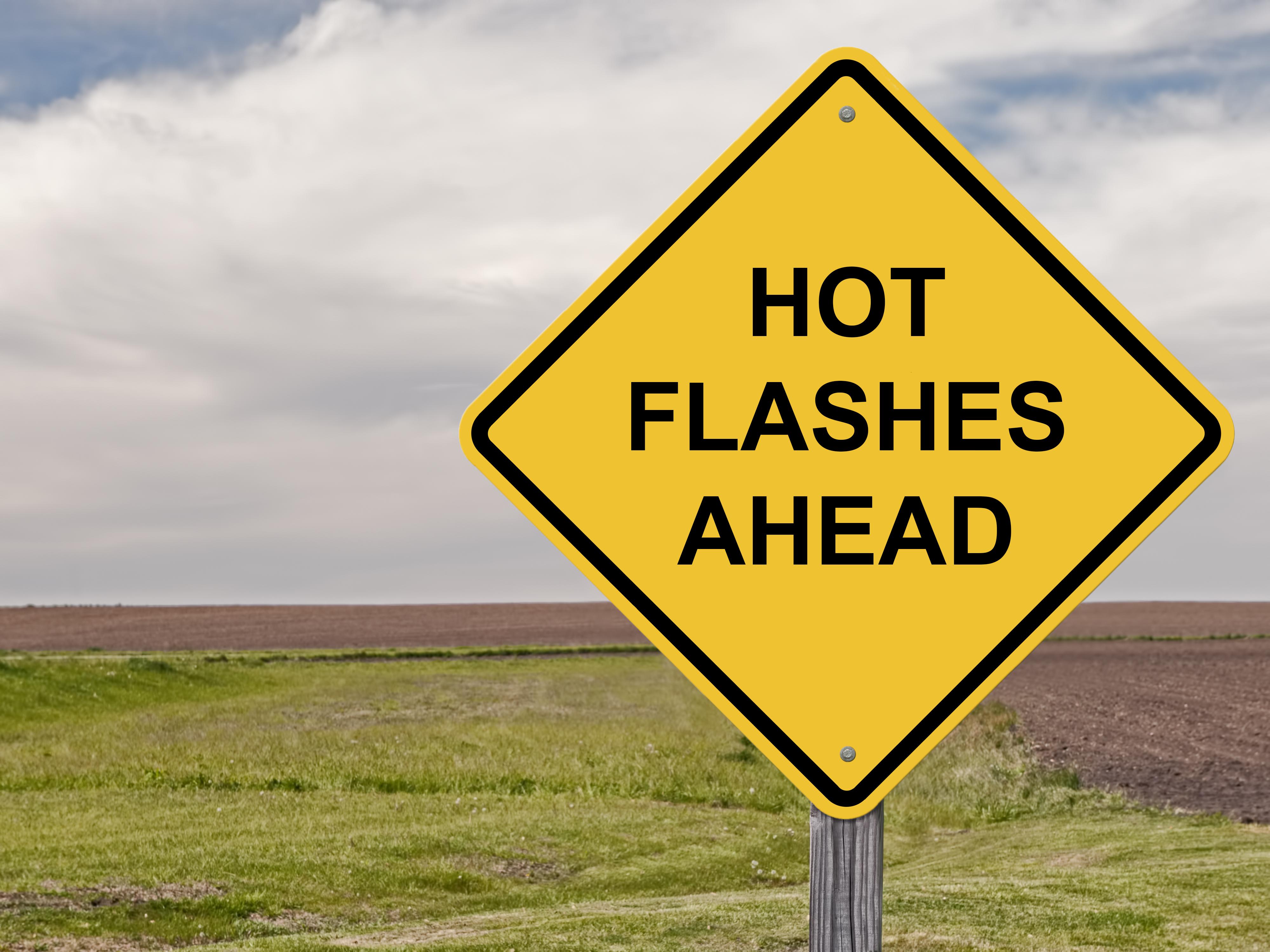 Stash the Flash?