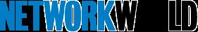 networkworld-logo-print 2